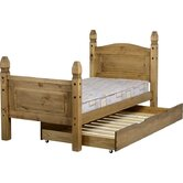 Home Essence Children's Bed Frames