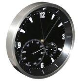 Home Essence Clocks
