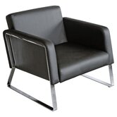 Home Essence Occasional Chairs