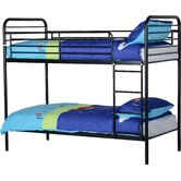 Home Essence Bunk Beds