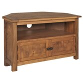 Home Essence TV Stands