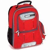 CalPak Backpacks
