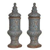 Crestview Collection Vases