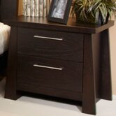 Ligna Furniture Nightstands