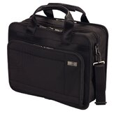 Victorinox Travel Gear Briefcases
