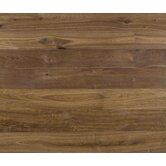 "Navarre 7-1/2"" Oak Hardwood in Tours"