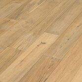 US Floors Engineered Hardwood Flooring