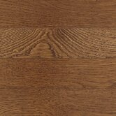 Columbia Solid Hardwood Flooring