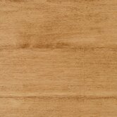 "Chase 3"" Engineered Hardwood Hickory in Honey"