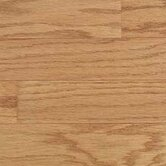 "Harrison 3"" Engineered Hardwood Red Oak in Wheat"