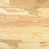 "Amelia 5"" Engineered Hardwood Ash in Candlelight"