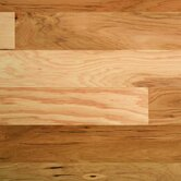 "Silverton 5"" Engineered Hardwood Hickory in Sunset"