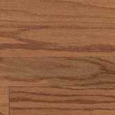 "Augusta 3"" Engineered Hardwood Red Oak in Honey"