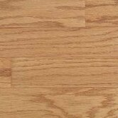 "Harrison 5"" Engineered Hardwood Red Oak in Wheat"