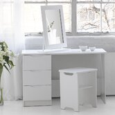 Dressing Tables & Sets