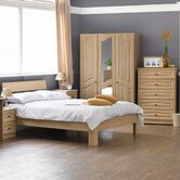 Visualise Bordeaux Bedroom Collection