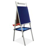 Studio Designs Work Easels
