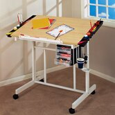 Studio Designs Drafting Tables