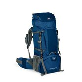 High Sierra Hiking & Outdoor Packs