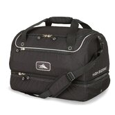 Ski and Snowboard 21.5&quot; Over-Under Travel Duffel