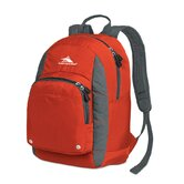 Impact Backpack