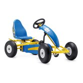 Berg Toys AF Cyclo Go-Kart