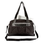 Day Travelers Emerson Travel Tote