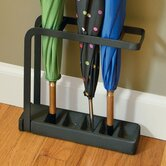 Polder Coat Racks and Hooks
