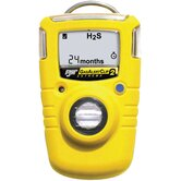 Extreme 2 Year Portable Gas Monitor For Carbon Monoxide