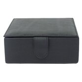 Piel Leather Jewelry Boxes
