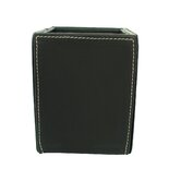 Piel Leather Desktop Organizers