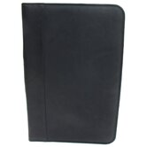 Piel Leather Office Accessories