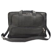 Piel Leather Briefcases