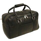 Piel Leather Suitcases