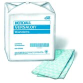 Versalon Disposable Washcloth