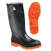 "Size 10 15"" PRM® Safety Knee Boot With TDT™ Outsole, Steel Toe And Steel Midsole"