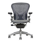 Herman Miller ® Office Seating