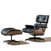 Herman Miller ® Eames Seating