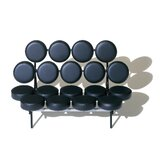 Herman Miller ® Guest & Reception Seating