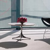 Herman Miller ® End Tables