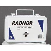 Radnor First Aid Supplies