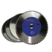 Metal Cutting Saw Blade For Mild Steel