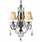 World Imports Chandeliers