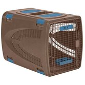"36"" Pet Carrier"