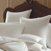 Himalaya 700 White Goose Down Pillow