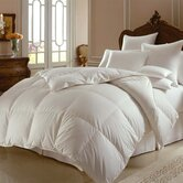Himalaya 700 Fill Power Goose Down Comforter