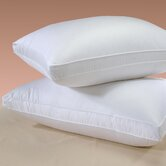 Himalaya 800 White Goose Down Pillow