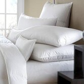 MACKENZA White Down Pillow