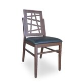 New Spec Inc Dining Chairs