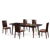 New Spec Inc Dining Sets